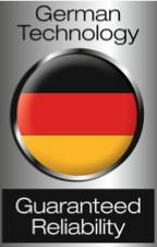 Braun German Technology